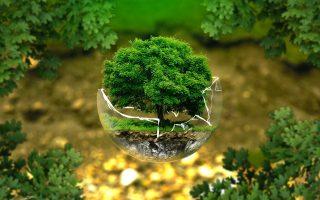 vacances écologiques