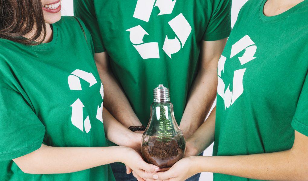 outils juridique écologie